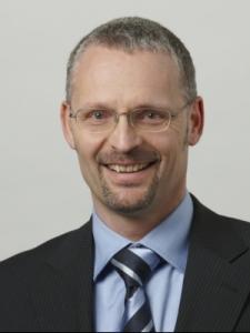 Profilbild von Ruedi Guertler SAP Security Expert aus Zuerich