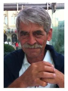 Profilbild von Ruedi Seiler ICT-Projektmanagement/-Coaching/-Support aus Bern