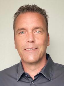 Profilbild von Ruediger Borrink Projektmanager (PMP, Scrum Product Owner), Interim Manager im Online Bereich aus Muenchen