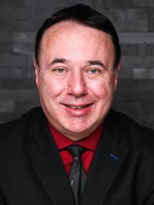 Profilbild von Ruediger Deppe SAP Senior Entwickler ABAP / ABAP OO aller Art, Webdynpro für ABAP, Floorplan Manager FPM, SAP HANA aus Oberaula
