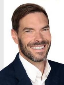 Profilbild von Ruediger Hahn Berater für Online Marketing aus BayernPoettmes