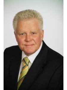 Profilbild von Ruediger Hausbalk Leitung Einkauf /Einkaufsoptimierung / Verhandlungsprofi aus HoheBoerdeOTWellen