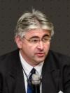 Profilbild von Rüdiger Heimgärtner  ASPICE Assessor / Prozessberater