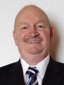 Profilbild von Ruediger Kronbeck Konstrukteur/Technologe aus Freystadt
