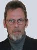 Profilbild von   ICT Interims- Projekt & Servicemanager (Daten- und Kommunikationstechnologien)