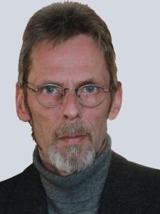 Profilbild von Ruediger Nowak ICT Interims- Projekt & Servicemanager (Daten- und Kommunikationstechnologien) aus Hamburg