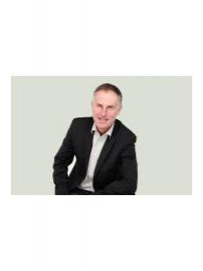 Profilbild von Ruediger Ortolf externer Datenschutzbeauftragter aus Leipzig