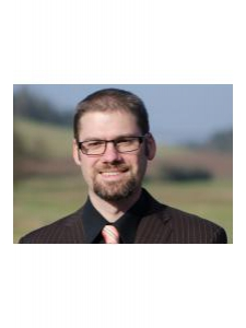Profilbild von Ruediger Pfleiderer Projektmanager und ERP-Berater aus Widdern