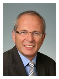 Profilbild von Ruediger Schaaf IT Service und Projekt Manager aus Meckenheim