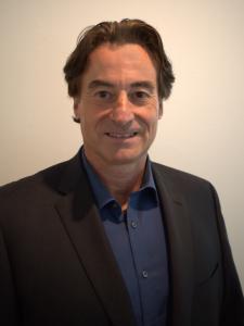 Profilbild von Ruediger Stoll Functional Safety Manager aus Muehlacker