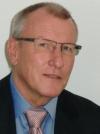 Profilbild von Rüdiger Warth  Senior SAP Consultant BW