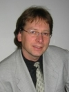 Profilbild von Rüdiger Weiß  Softwareentwicklung Frontend
