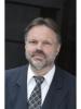 Profilbild von   Interim Manager und Projektmanager