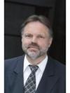 Profilbild von Rüdiger Wittke  Interim Manager und Projektmanager