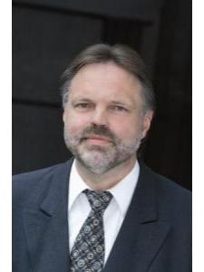 Profilbild von Ruediger Wittke Interim Manager und Projektmanager aus Muehlacker