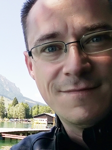 Profilbild von Ruediger Woerner Full Stack Developer (Schwerpunkt Android Kotlin React) München und Remote aus BadAibling