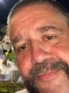 Profilbild von Ruedy Aschwanden  Bauleiter   Facility Manager