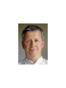 Profilbild von Rupert Bugl Grafik, Usability Engineering aus Zachenberg