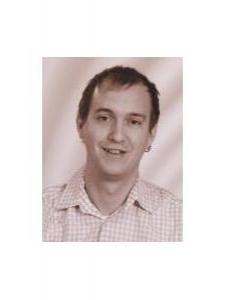 Profilbild von Rupert Eder Senior Software Engineer/Consultant aus Massing