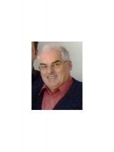 Profilbild von Rupert Koob IT-Consultant für Unix und Linux aus Oberhaching