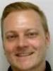 Profilbild von   Software Tester / Test Analyst / Test Engineer