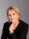 Profilbild von   Assistentin On- / Offline, Office Management, Projektbegleitung, Marketing, Veranstaltungsmanagement