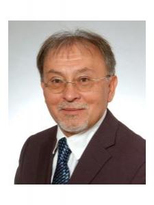 Profilbild von Ryszard Damazyn Maschinenbau, Anlagenbau, Konstruktion/Entwicklung, CAD aus Lahr