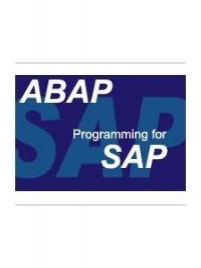 SAP Schulung und Zertifizierung