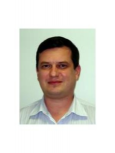 Profileimage by SAPPM Consultant SAP PM Consultant from Kharkiv