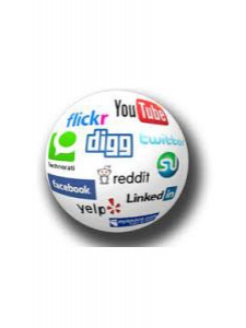 Profileimage by SEO u Providing The quality SEO services according to the needs of the client. from NewDelhi