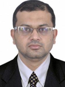 Profileimage by SHAHID IQUBAL Network Designer, Project Manager, People Manager  with 15 Yrs of Experience from