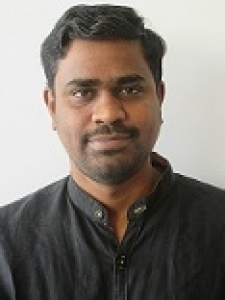 Profilbild von SIVARAMAKRISHNAN NAGESWARARAO CAD Konstrukteur aus FRANKFURTAMMAIN
