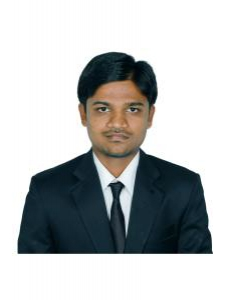Profileimage by SOFTiDSOLUTIONS LTD Business Analyst from Bangalore