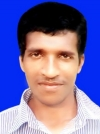 Profile picture by SUJAN BISWAS  it work in the site