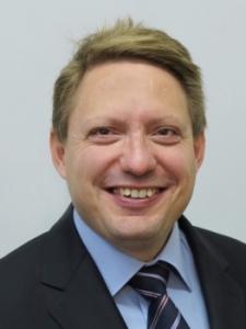 Profilbild von SVEN RAMSPOTT Senior Risk Manager / Project  Manager / Business Analyst / Governance Consultant / Auditor aus Schwerzenbach