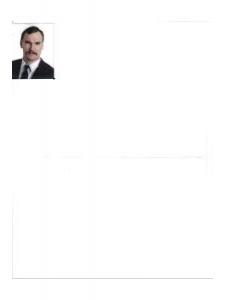 Profilbild von Sabine Arnold Berater für Geschäftsdienstleistungen aus LimbachOberfrohna