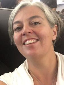 Profilbild von Sabine Engel Compliance Expertin & Beraterin aus Muenchen