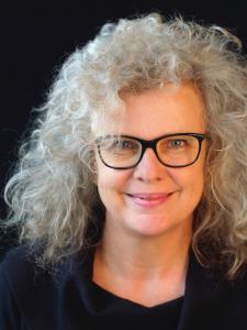 Profilbild von Sabine Herrmann Scrum Master, Product Owner, Agile Testmanager aus Muenchen