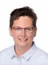 Profilbild von Sabine Höhn  Business Consultant / IT Consultant