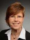 Profilbild von Sabine Kaldorf  Projektmanagement - Prozessmanagement - IT-Beratung - Qualitätsmanagement
