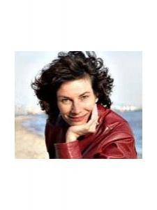 Profilbild von Sabine Niemann Designerin aus Hamburg