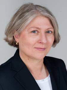 Profilbild von Sabine Niodusch Beraterin, Trainerin und Coach für Projektmanagement aus Hamburg