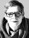 Profilbild von Sabine Plankensteiner  Mediendesigner, Webdesigner, Wordpress Frontend Entwickler, Grafiker,