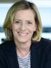 Profilbild von   Online Projektmanagerin &  Digital Beraterin (Senior)