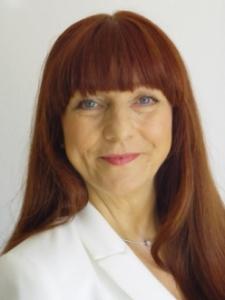 Profilbild von Sabine Retz Director Business Development aus UnterschleissheimMuenchen