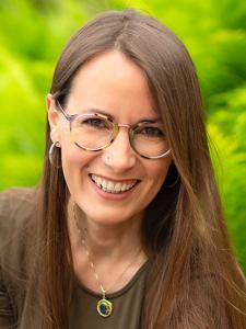 Profilbild von Sabine Schmedemann Grafikdesigner, Illustratorin und Fotografin aus Ganderkesee
