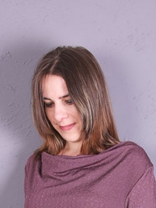 Profilbild von Sabine Traenert Webdesigner aus Berlin