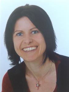Profilbild von Sabine Turnowsky Organisationsentwicklung, Projekt- Betriebs- und  Produktionscontrolling, Projektleitung aus Trettnig