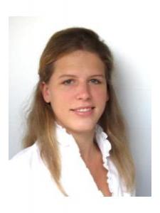 Profilbild von Sabine Weikert Software Engineer aus Neuried