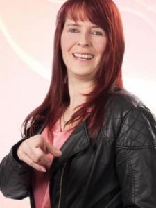 Profilbild von Sabine Willibald Autorin/Texterin aus Meersburg